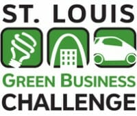 Green Business Challenge
