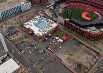 Take a Tour of Ballpark Village's $260 Million Expansion
