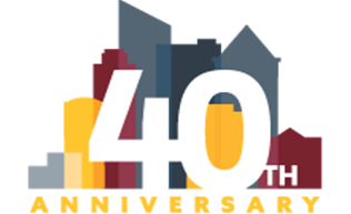PARIC Celebrates 40 Years of Building Excellence