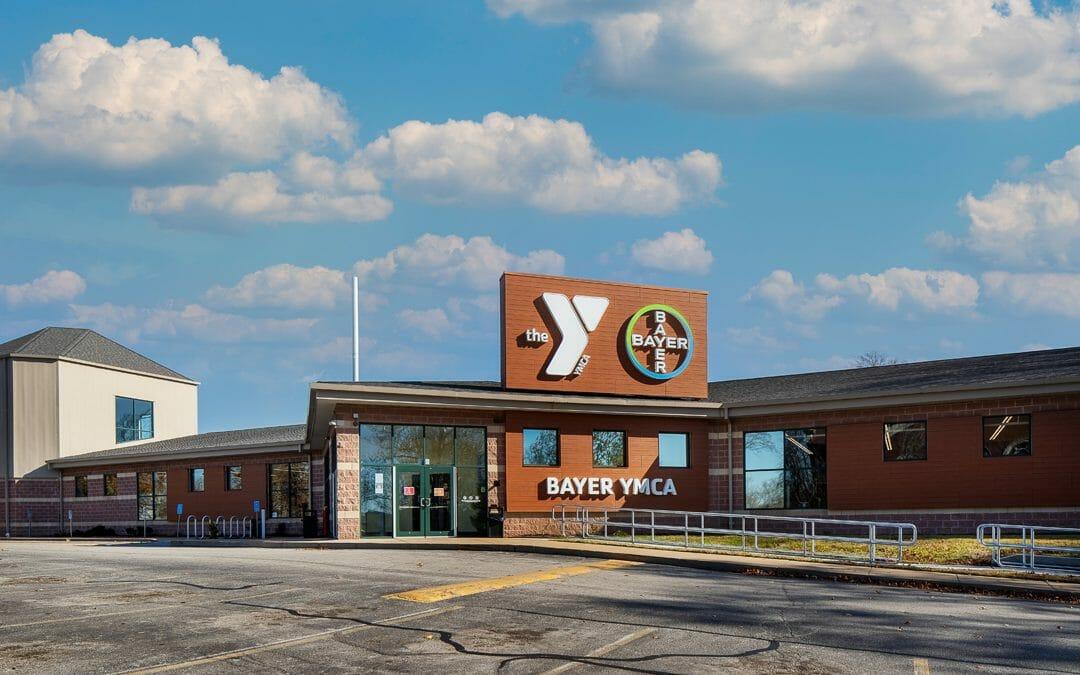 YMCA – Bayer Campus