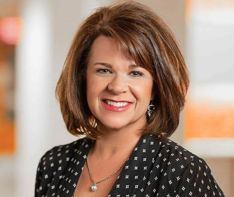 Christie Lauberth