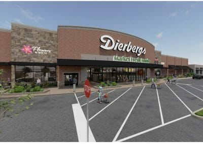 Dierbergs – Lake Saint Louis