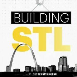 Building St. Louis Awards